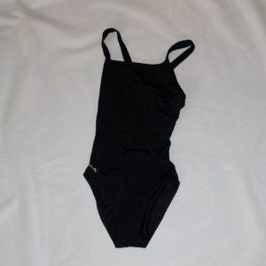 zwart-badpak-medium